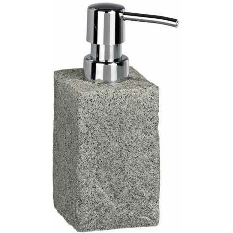 Soap dispenser Granite WENKO