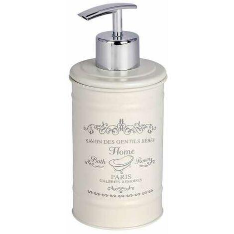 Soap dispenser Home WENKO