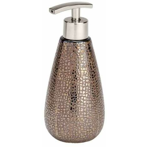Soap dispenser Marrakesh WENKO