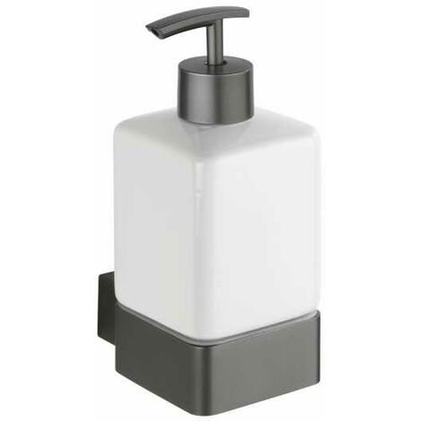 Soap dispenser Montella WENKO