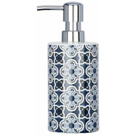 Soap dispenser Murcia WENKO