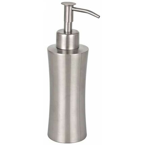 Soap dispenser Pieno Matt WENKO