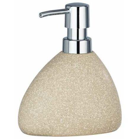 Soap dispenser Pion beige WENKO