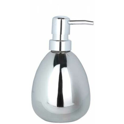 Soap dispenser Polaris Chrome WENKO
