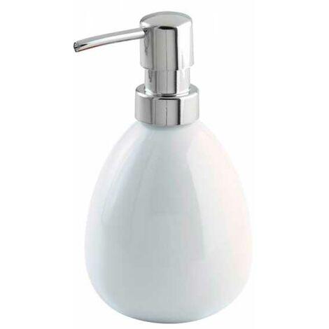 Soap dispenser Polaris White WENKO
