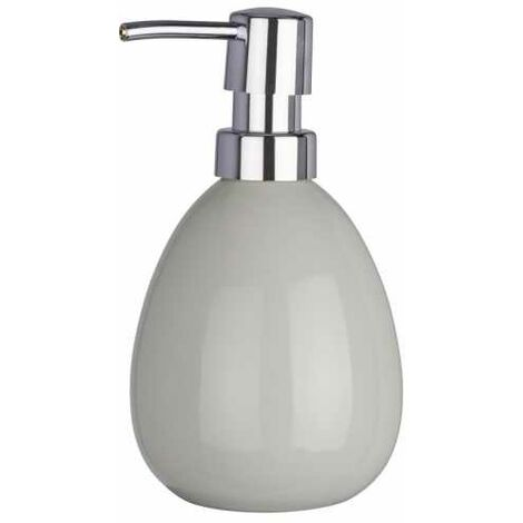 Soap dispenser Polaris White WENKO