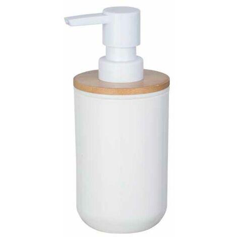 Soap dispenser Posa White WENKO