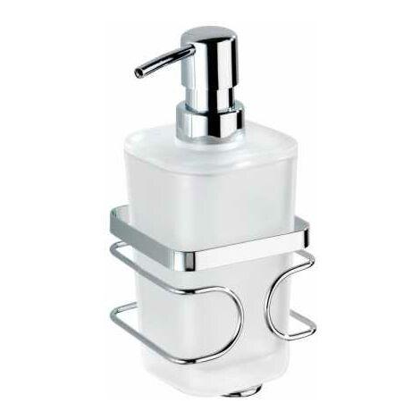 Soap dispenser Premium WENKO