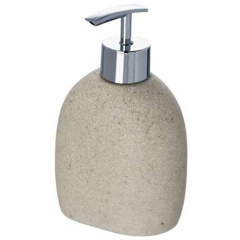 Soap dispenser Puro Beige WENKO