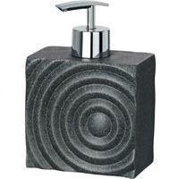 Soap dispenser Signs WENKO