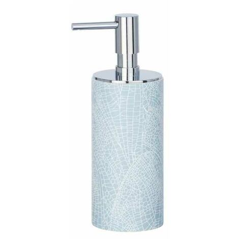Soap dispenser Sky WENKO