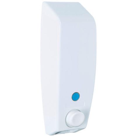 Soap dispenser Varese White WENKO