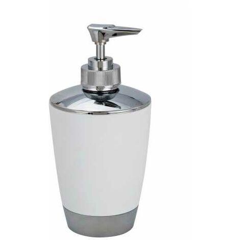 Soap dispenser Vercelli WENKO