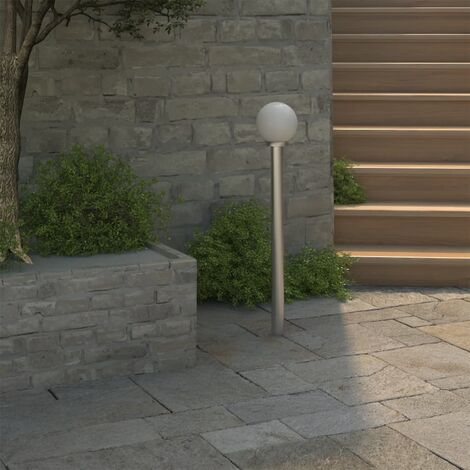 Sobremuro, baliza de jardín, 110 cm