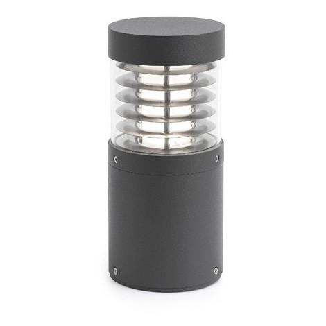 Sobremuro LED GIZA exterior (IP54)