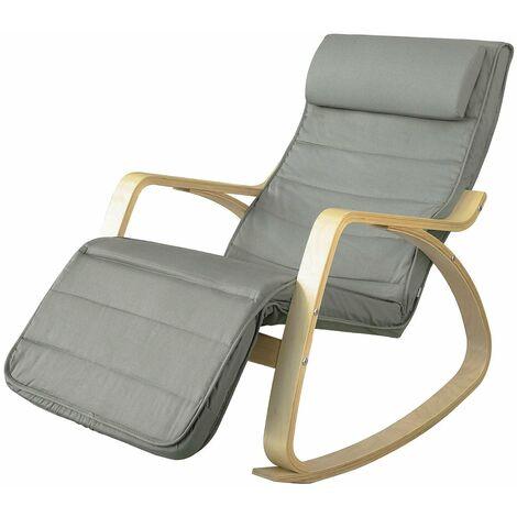 Comodidad de un sillón