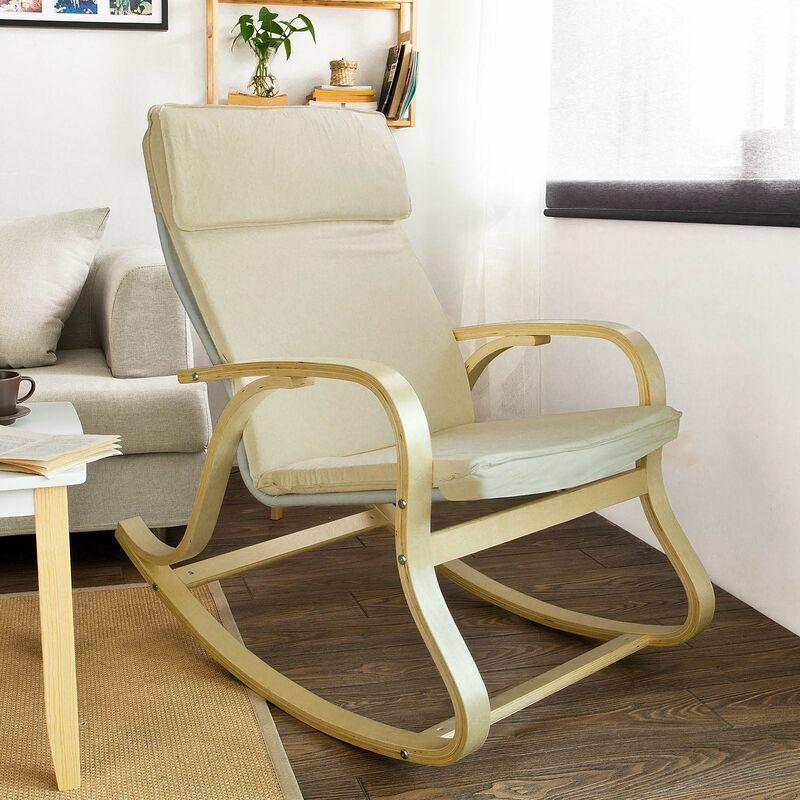 Keshia dwete tres piezas para inodoro asiento Pad customflower arte japon/és estilo Vivid dise/ño de flores Elegance Oriental Boho Retro imagen impresi/ón Maroon rojo