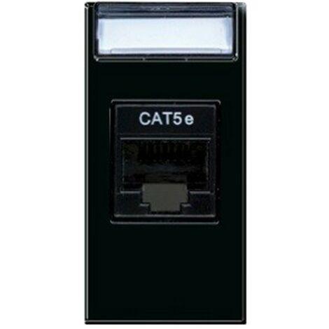 Socket de Datos Ave Sistema de Vida 44 cat5E RJ45 442027C5E