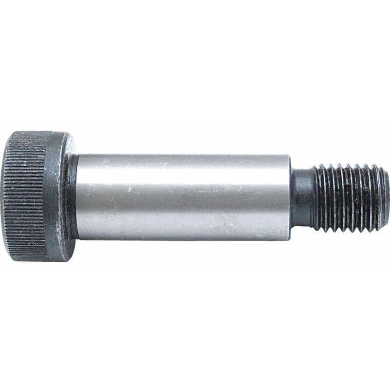 Socket Shoulder Screws//Shoulder Bolts M8 X 30MM Pack of 10