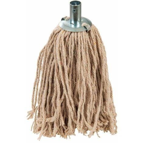 Socket Mop Head - No 12 Metal