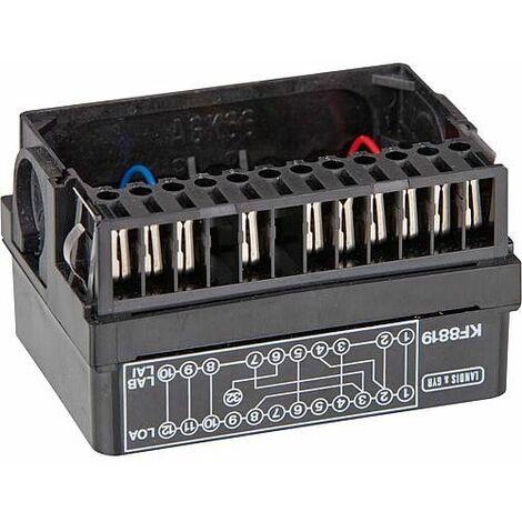 Socle adaptateur KF 8819
