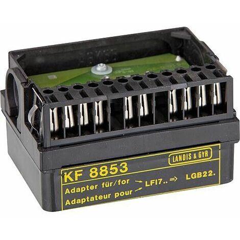 Socle adaptateur KF 8853