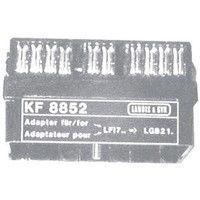 Socle DAPTLFI Réf KF8852 SIEMENS OEM