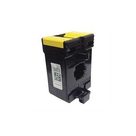 Socomec 192T2125 Power Transformer TCB17-20 250A/5A 5VA