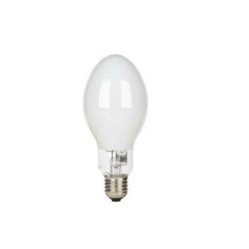 Ge Lighting - Sodium lamp 70w attacco e27 warm light 46186