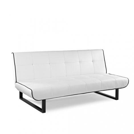 Sofa cama Almazan