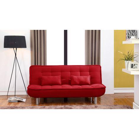Sofa cama Otero