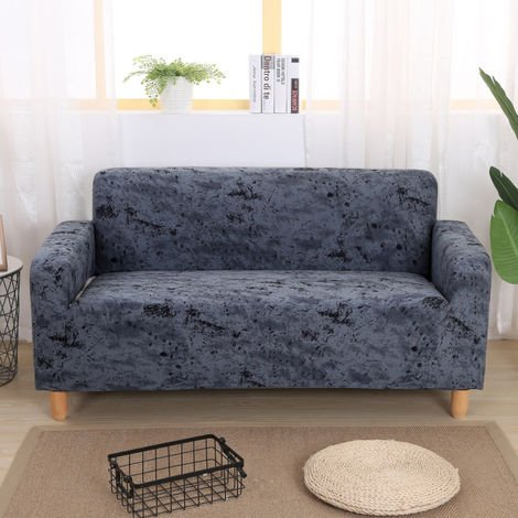 Sofa Cover For 3 Seater Sofa Cover