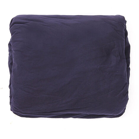 Sofa Cover L Shape Stretch Elastic Fabric Sofa Cover