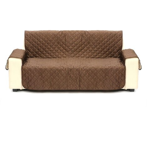 "main image of ""Sofa Cushion - Convenient Reversible Sofa Cover,model: L"""