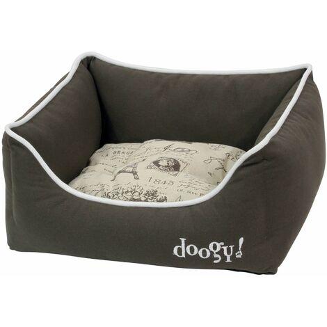 Sofa ouatiné Doogy Frenchie
