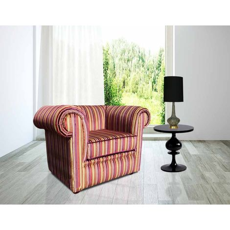 Sofa Sale Velvet Chesterfield Club Chair|Buy now pay later|DesignerSofas4U