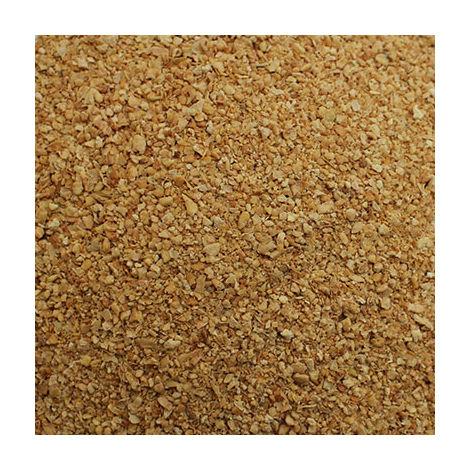 Soia NO OGM in Farina per Animali - 25 kg