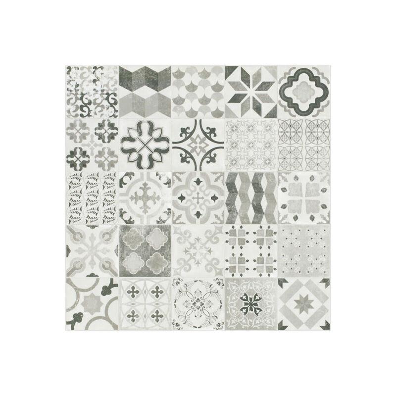 Emejing Lino Carreaux De Ciment Ideas House Design