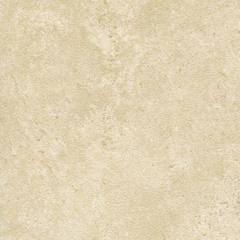 Sol PVC Best - Effet Béton Beige