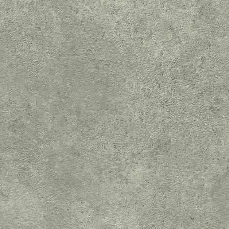 Sol PVC Best - Effet Béton Gris
