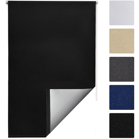 sol royal solreflect t42 store enrouleur occultant et. Black Bedroom Furniture Sets. Home Design Ideas