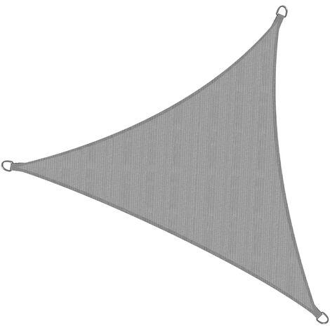 Sol Royal Toldo/parasol SolVision ~ Triangular