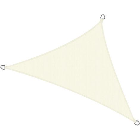 Sol Royal Voile d'ombrage - SolVision PS9 - PES Tissus deperlant Sol Royal Voile d'ombrage - SolVision PS9 - PES Tissus deperlant