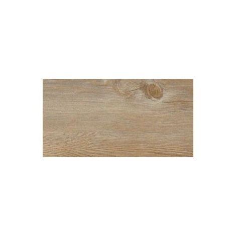 Sol Souple Wineo 600 Wood Toscany Pine