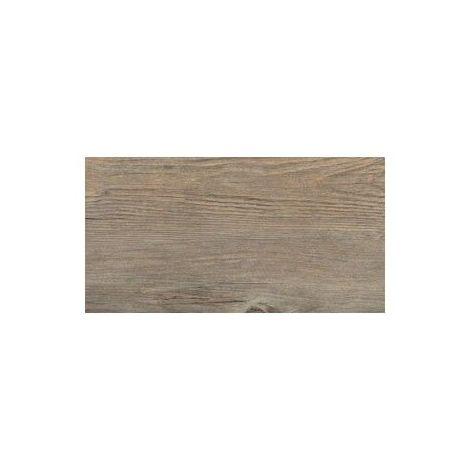 Sol Souple Wineo 600 Wood Toscany Pine Grey