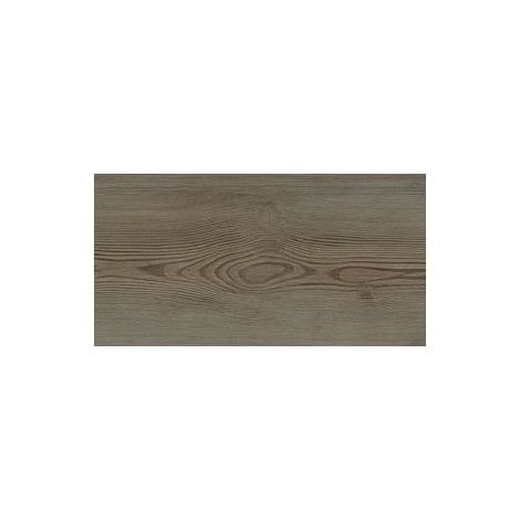 Sol Souple Wineo 600 Wood XL Scandic grey