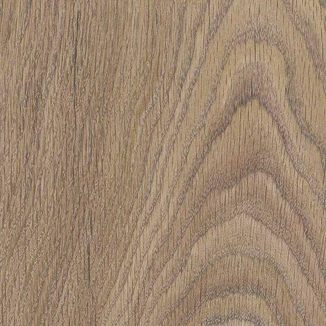 Sol stratifié effet parquet chêne renaissance, boite de 6 lames soit 1,48 m² EH ART 5948 .