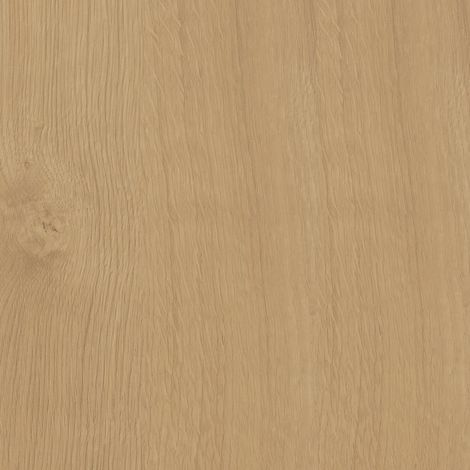 Sol stratifié effet parquet chêne sherwood , boite de 9 lames soit 2,22 m² EH VILLA 5985 .