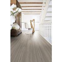 Sol Stratifié Wineo 300 Nordic Pine Modern