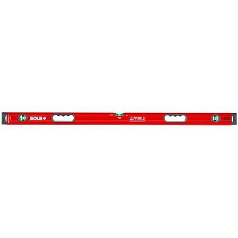 Sola Big Red 3 150 Blokwaterpas - 1500mm